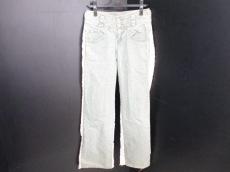 Hisui(ヒスイ)のジーンズ