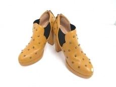 LilyBrown(リリーブラウン)のブーツ