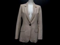ROYALPARTY(ロイヤルパーティー)のジャケット