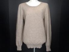 Anya Hindmarch(アニヤハインドマーチ)のセーター