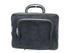 JEAN'S PAUL GAULTIER(ジーンズポールゴルチエ)のビジネスバッグ