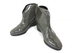 AMACA(アマカ)のブーツ