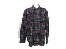 Munsingwear(マンシングウェア)のシャツ