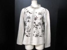 ALBA ROSSA(アルバロッサ)のセーター