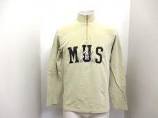 M・U・ SPORTS(ミエコウエサコ)のトレーナー