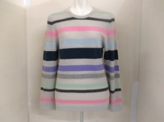 CLEMENTSRIBEIRO(クレメンツ リベイロ)のセーター