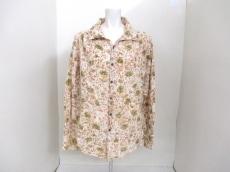 Rby45rpm(アールバイフォーティーファイブアールピーエム)のシャツ