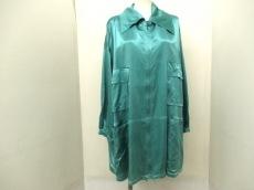 TOKUKO 1er VOL(トクコ・プルミエヴォル)のコート