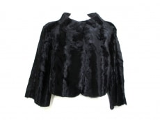 M'SGRACY(エムズグレイシー)のジャケット