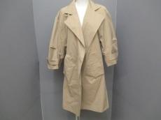 SACRA(サクラ)のコート