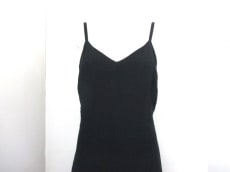 COMME CA DU MODE(コムサデモード)のドレス