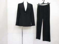 BEATRICE(ベアトリス)のレディースパンツスーツ