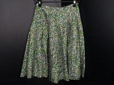 DRIESVANNOTEN(ドリスヴァンノッテン)のスカート