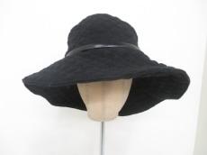 Diagram GRACE CONTINENTAL(ダイアグラム)/帽子