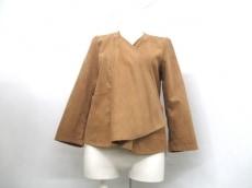 Collage(コラージュ)のジャケット