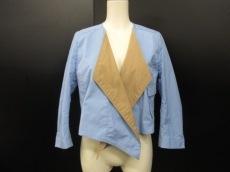 OPAQUE(オペーク)のジャケット