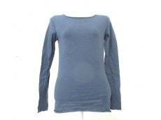 evam eva(エヴァムエヴァ)のTシャツ