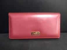 BALMAIN(バルマン)の長財布