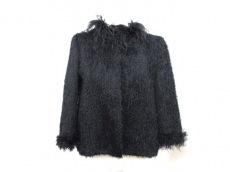 ALBERTA FERRETTI(アルベルタ・フェレッティ)のジャケット