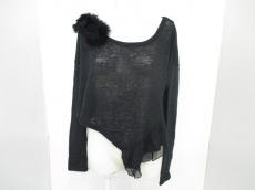 THEFIRST(ザファースト)のセーター