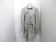 WINDARMOR(ウィンドアーマー)のコート