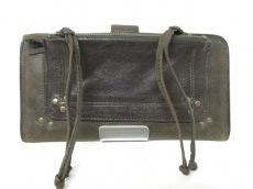 JEROME DREYFUSS(ジェロームドレイフェス)のその他財布