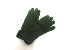 IsseyMiyakePermanente(イッセイミヤケパーマネント)の手袋