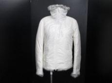 NICOLECLUB(ニコルクラブ)のコート