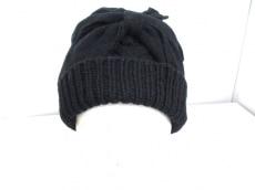kaon(カオン)の帽子