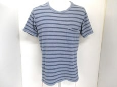 CASH CA(カシュカ)のTシャツ