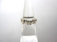 ANTEPRIMA(アンテプリマ)のリング