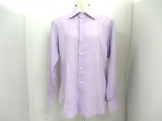 ORIAN(オリアン)のシャツ