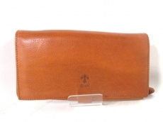 CIVA(チーバ)の長財布