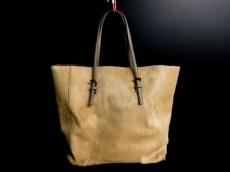 AMANTESAMENTES(アマンテスアメンテス)のトートバッグ