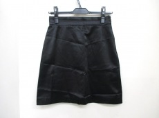 MerceriaDressterior(メルチェリアドレステリア)のスカート