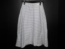 EMODA(エモダ)のスカート