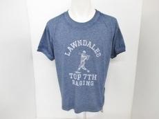 UNGRID(アングリッド)のTシャツ