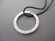BVLGARI(ブルガリ)のネックレス