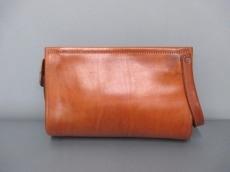 TIPZONE(ティップゾーン)のセカンドバッグ