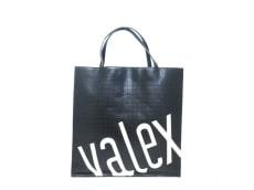 Valextra(ヴァレクストラ)のトートバッグ