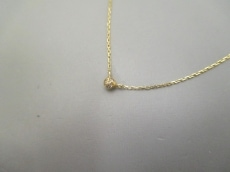 CASUCA(カスカ)のネックレス