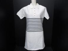 UNGRID(アングリッド)のポロシャツ