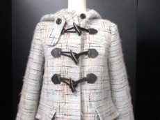 JILLbyJILLSTUART(ジルバイジルスチュアート)のコート