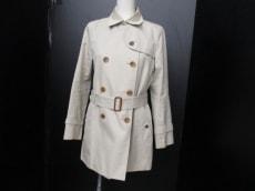 BurberryLONDON(バーバリーロンドン)のコート