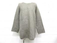 DRIESVANNOTEN(ドリスヴァンノッテン)のセーター
