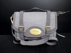 JILLbyJILLSTUART(ジルバイジルスチュアート)のショルダーバッグ