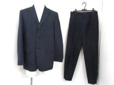 COMMEdesGARCONSHOMMEPLUS(コムデギャルソンオムプリュス)のメンズスーツ