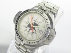 HUNTING WORLD(ハンティングワールド)の腕時計