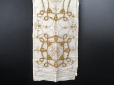 MOSCHINO(モスキーノ)のスカーフ