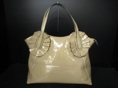 M'S GRACY(エムズグレイシー)のハンドバッグ